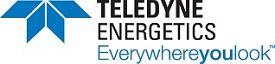Teledyne energetics_logo