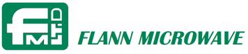 flann-logo11