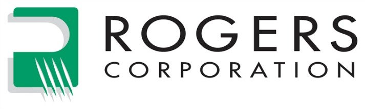 rogers-corporation1