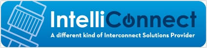Intelliconnect logo