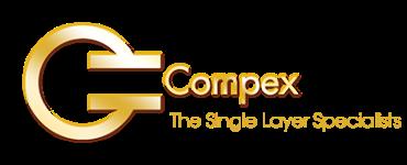 compex-logo 150