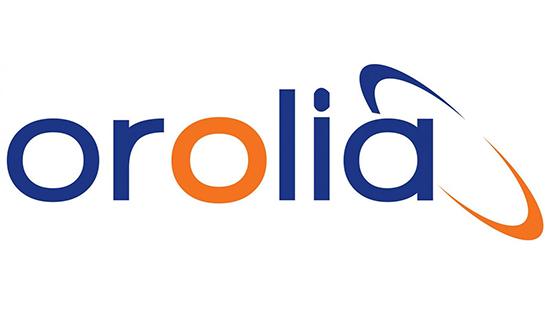 OroliaGroup_RGB