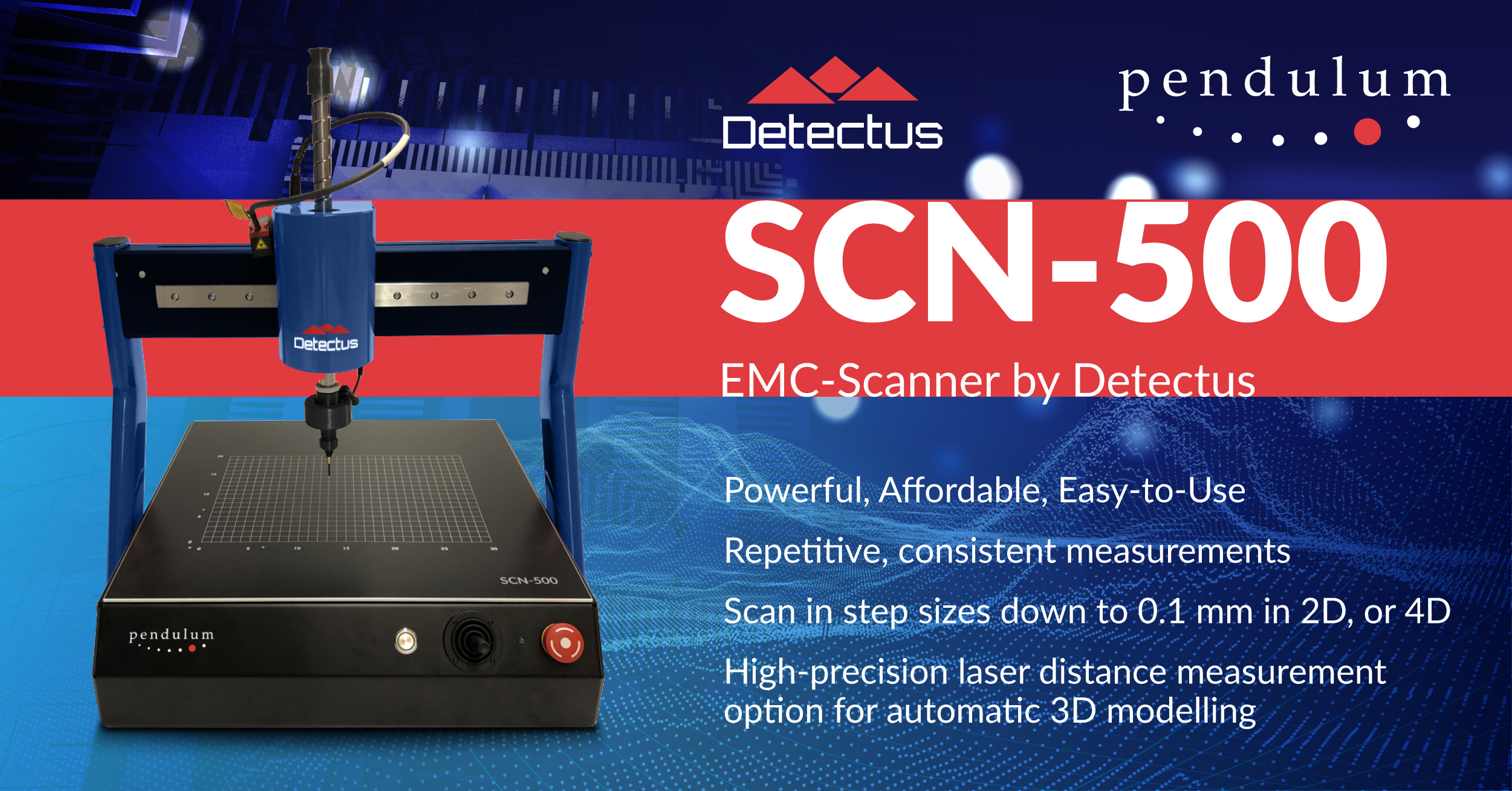 Detectus SMP-Li-SCN-500-v1_Li